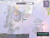 Beanie-buildingwideshot