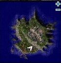 Vasillissa-buildingminimap