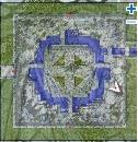 Monster Tamer-buildingminimap
