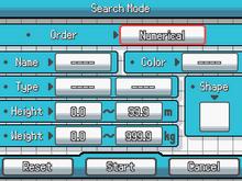PokedexSearch