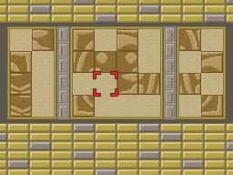 TilePuzzle