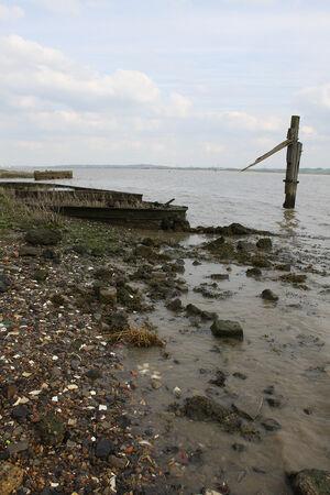 Rotten barge 4 web