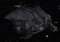 TJ912destroyer-Nightsisters
