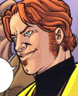 Iaco Stark