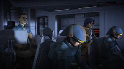 Stealth Strike 13