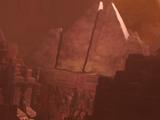 Templo Sith (Moraband)