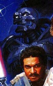 Lando-YVH