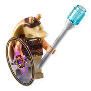 Lego-star-wars-gungan-warrior