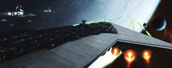 Super Star Destroyer AorCR