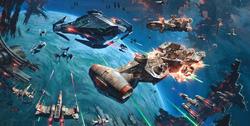 SWZ Epic Battles