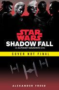 ShadowFallAS-PlaceholderCover