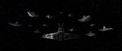 RepublicInvasionForce-LaPR