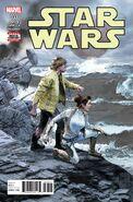 Star Wars 33