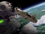 Batalla de Endor