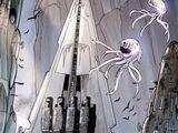 Templo Escondido (Guerra Sith-Imperial)