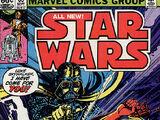 Star Wars 63: The Mind Spider
