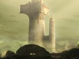 Templo de Eedit