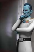 Thrawn-1-Animation textless