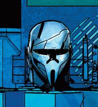 Mask-of-Lord-Momin-Lando-III