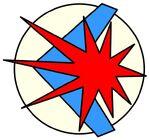 Mirax Terrik symbol