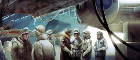 Renegade squadron TCG.JPG