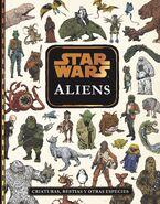 SW Aliens portada es