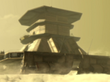 Fortaleza Flotante Ubrikkiana