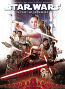 The Rise of Skywalker - The Official Collectors Edition