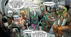 Doctor Aphra 18 P5