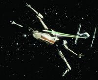 TIEvsX-wing-SWSB