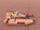 Tanque de asalto TX-130 clase Sable