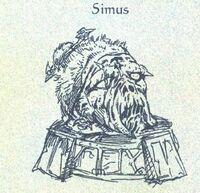 SimusPromo