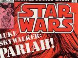 Star Wars 62: Pariah
