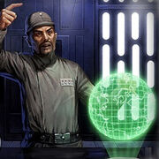 Imperial Governor