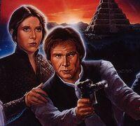 Leia-DarkApprentice