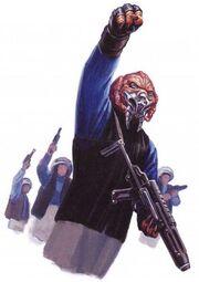 Kel Dor revolutionary-GOI.JPG