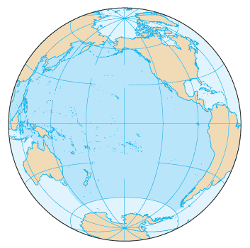 File:Pacific.PNG