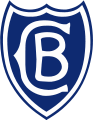 File:Bulldogs 1935 Logo.png