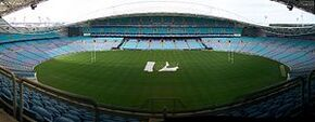 300px-Panorama-TelstraStadium-Oct2005