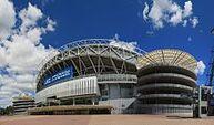 220px-Stadium Australia 2