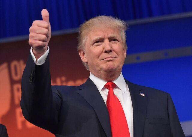 File:Trump approved.jpg