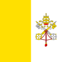 File:Vatican City.png