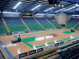 BN Arena