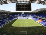 Red Bull Arena (Nueva Jersey)