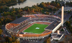 Estadioolimpico