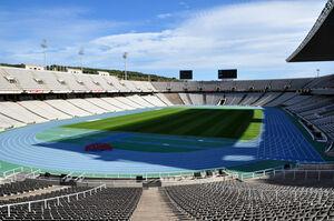Estadio-olimpico-lluis-companys