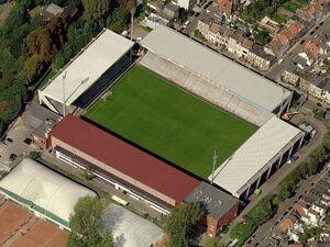 Stadium 255