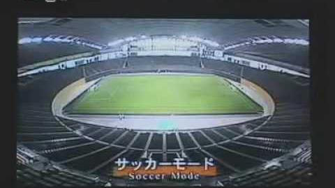 Proceso de Transformación del Sapporo Dome