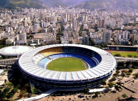 Maracanã3