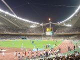 Olímpico de Atenas